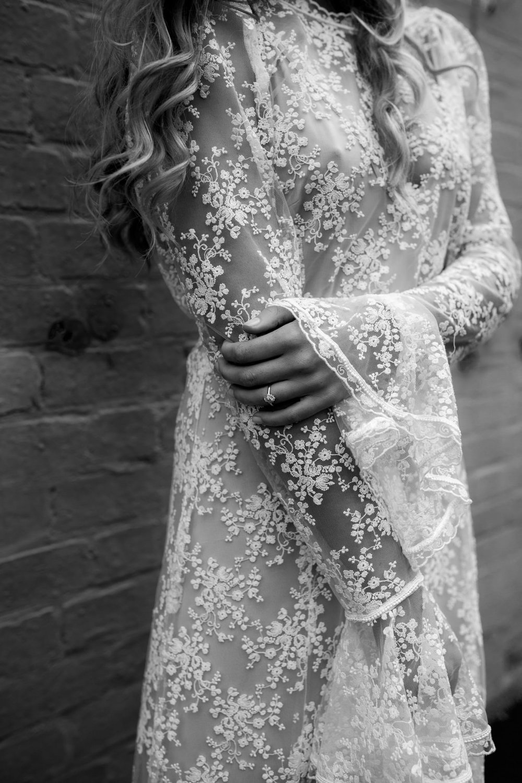 Aster and Rose - Wedding Planner and Co-ordinator - Torquay, Geelong, Surfcoast - Summer Wedding-176.jpg