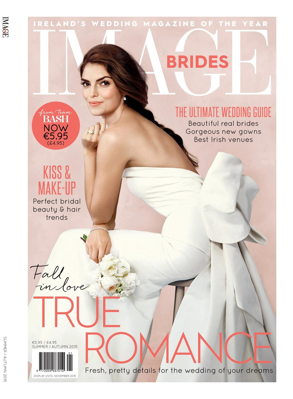 Image-BRIDES_COVER-