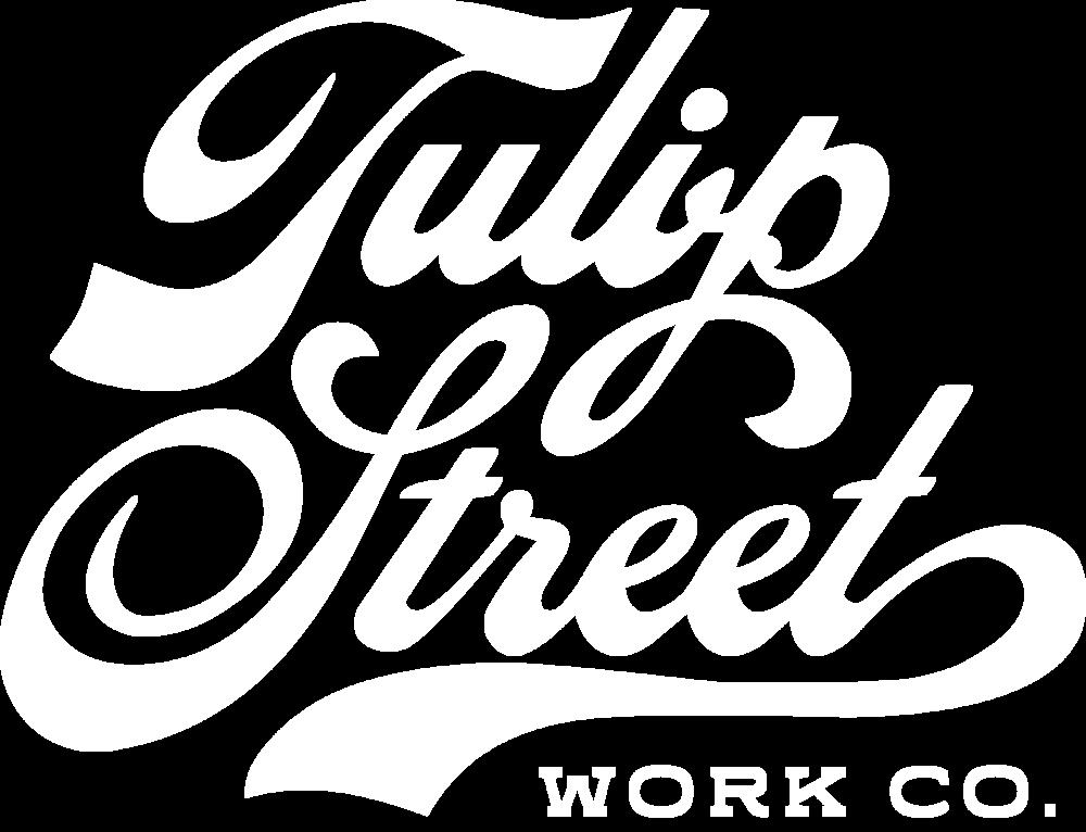 TULIP STREET_logo.png