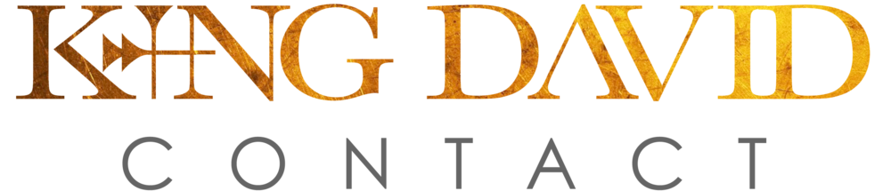 KD LOGO 4_GOLD CONTACT.png
