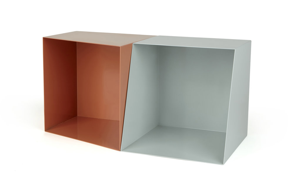 designbynico_bookcases_11.jpg