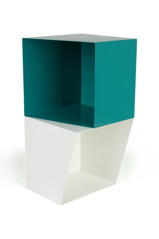 designbynico_bookcases_12.jpg