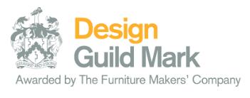 designguildmark_awardlogo-2017.png