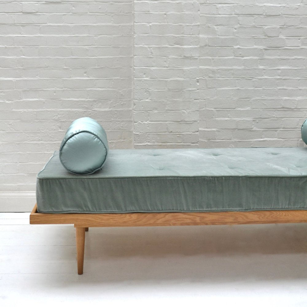 Daybed -