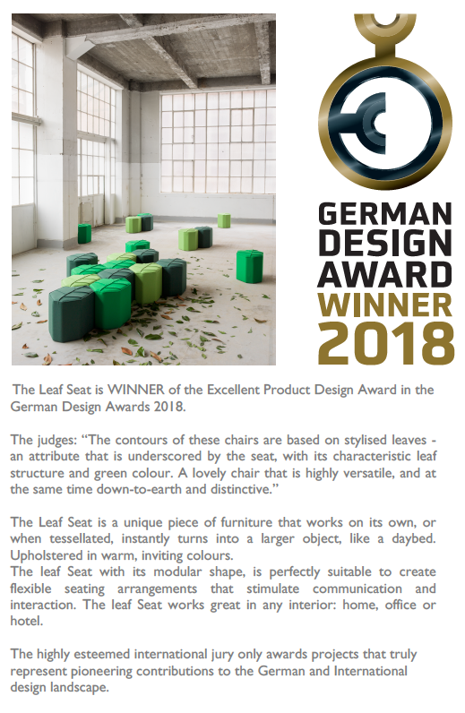 germandesignaward2018_pressrelease.png