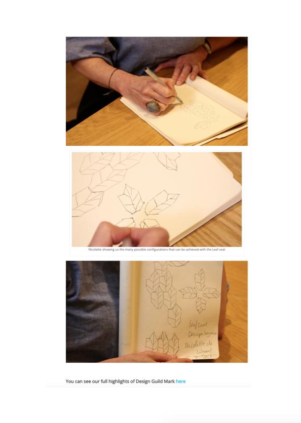 designguildmarkaward_drawing-2017.png