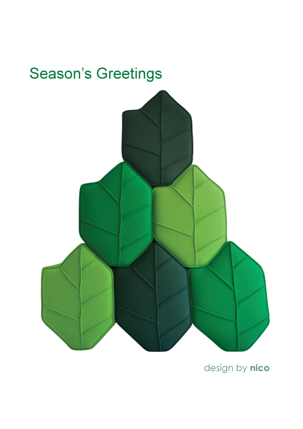 christmascard_leafseats2017-2018.png