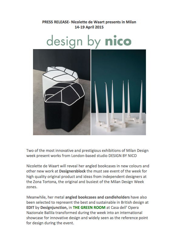 milandesignjunction2015_pressrelease-03.png