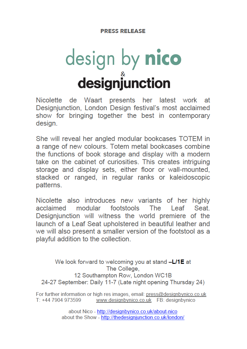 londondesignjunction2015_pressrelease-01.png