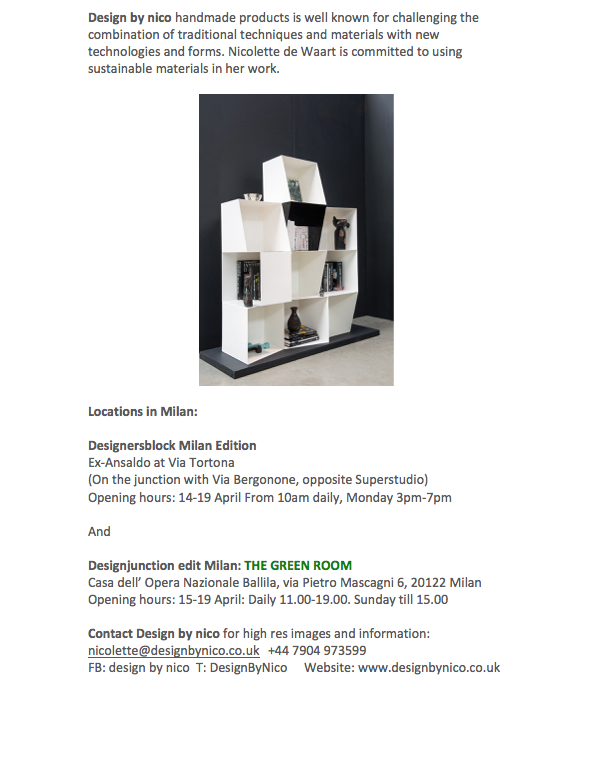 milan2015_designjunction-pressrelease.png