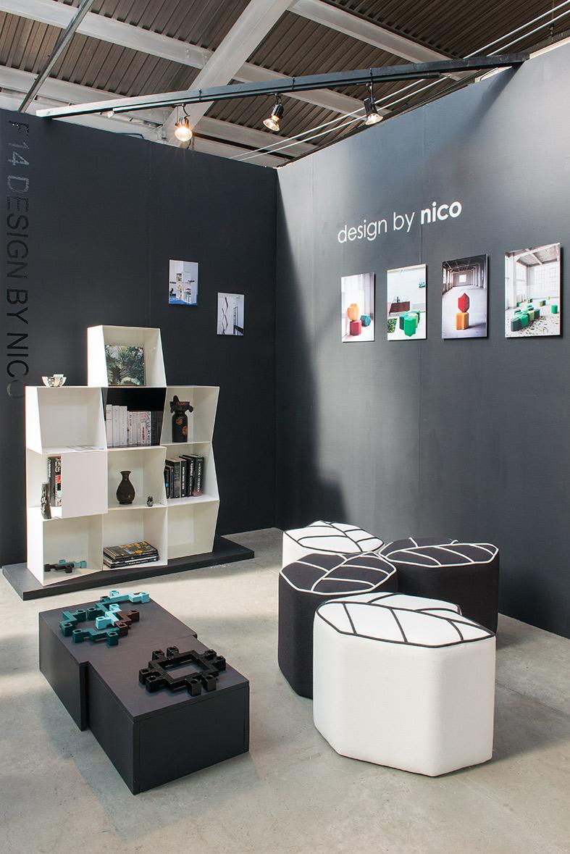 designby nico_londondesign week-stand.jpg