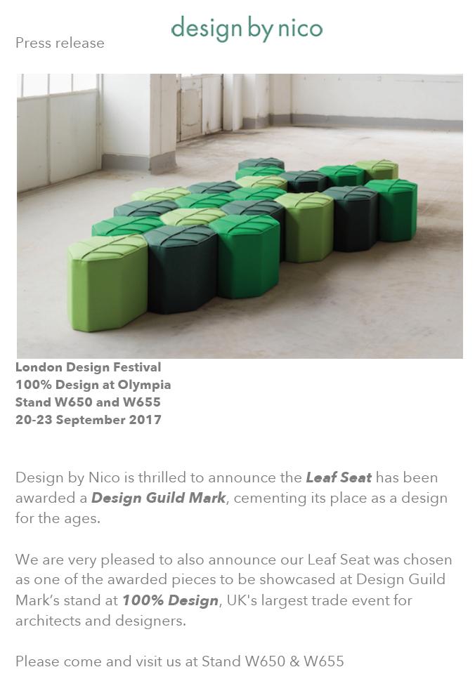 londondesignweek_designguildmarkaward-leafseat.png