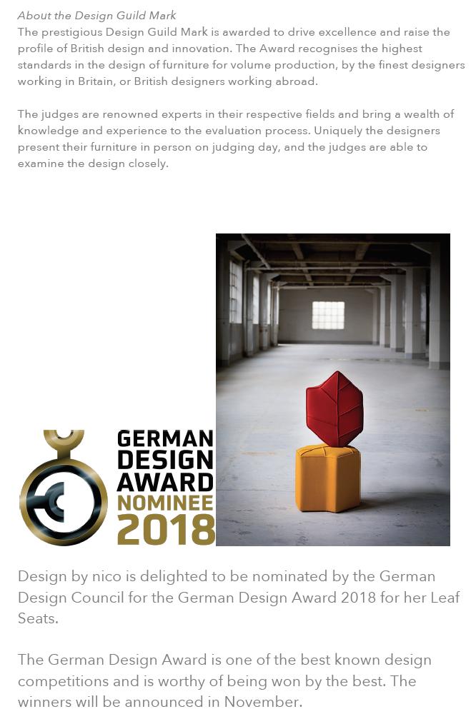 londondesignweek_designguildmarkaward-leafseat02.png