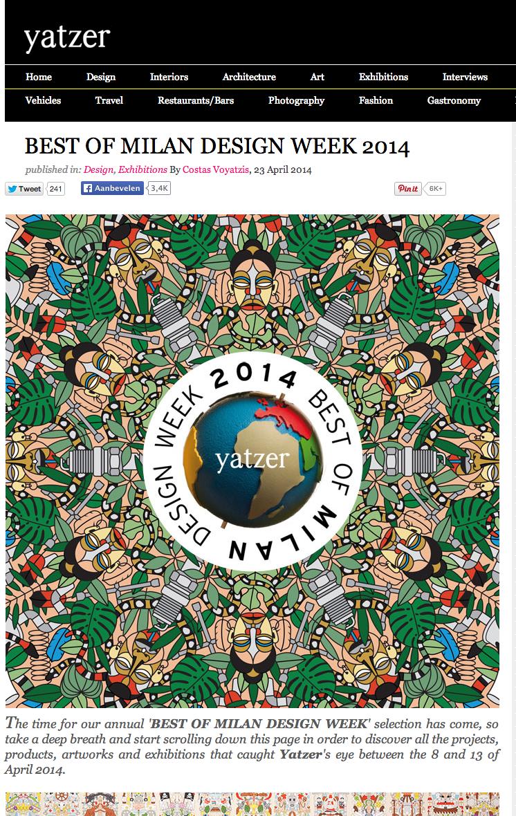yatzermagazine_bestofmilandesignweek-2014.png