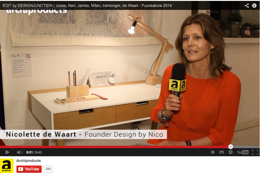 archiproducts_interview-designbynico.png