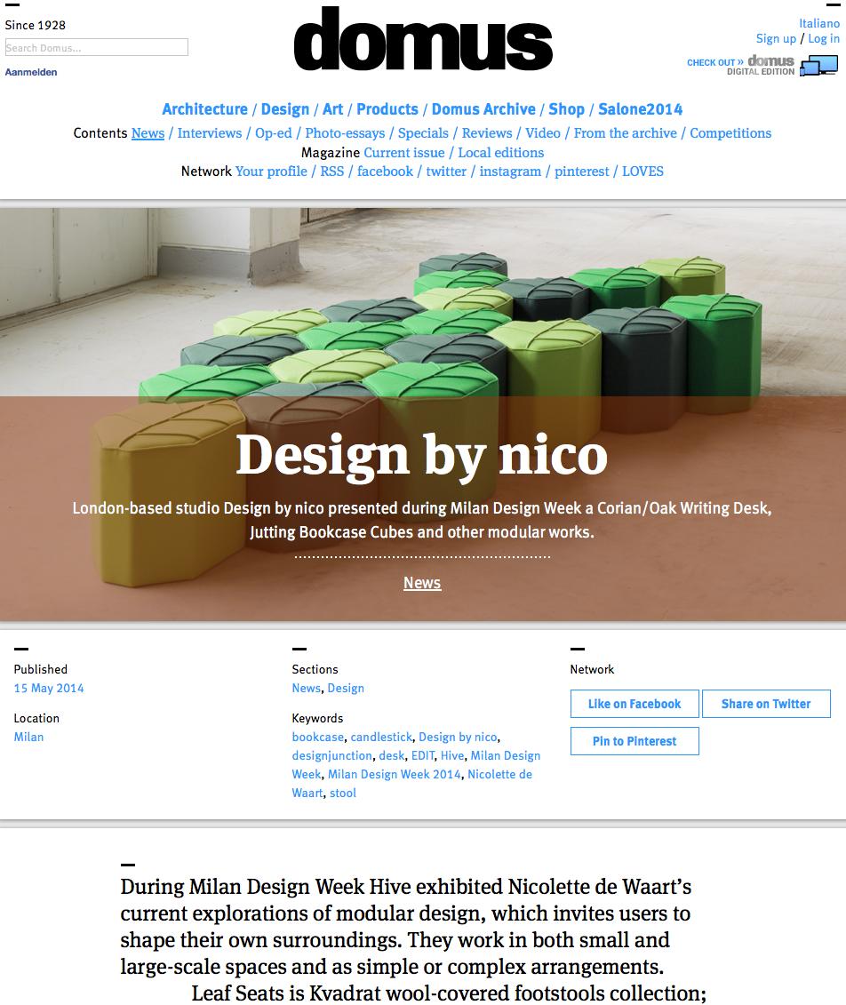 domus_header -designbynico.png