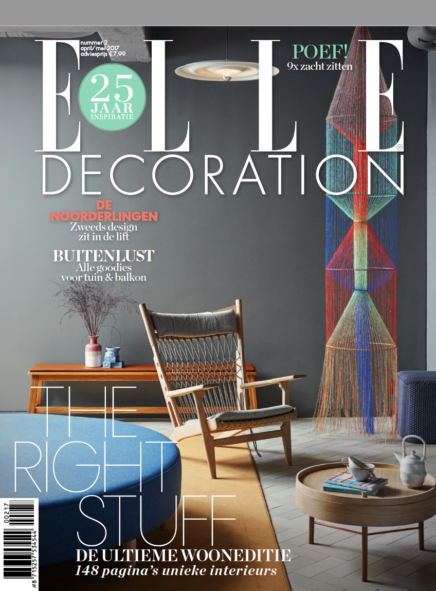 Elledecorationnl_poppybloomstool-march2017