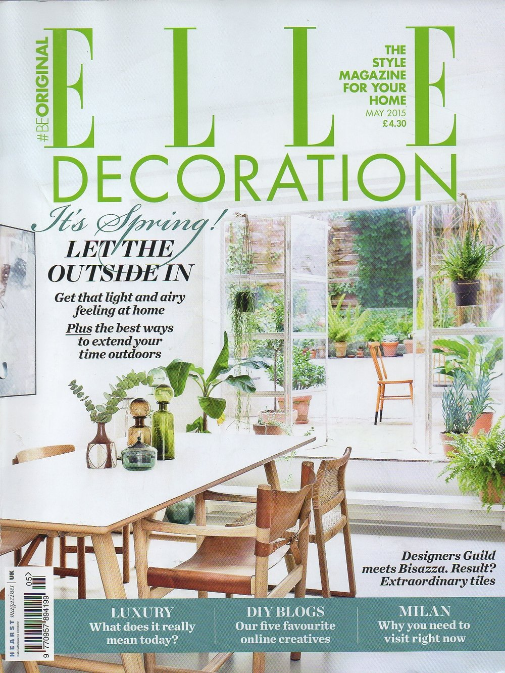 elledecoration_uk-leafseat2016
