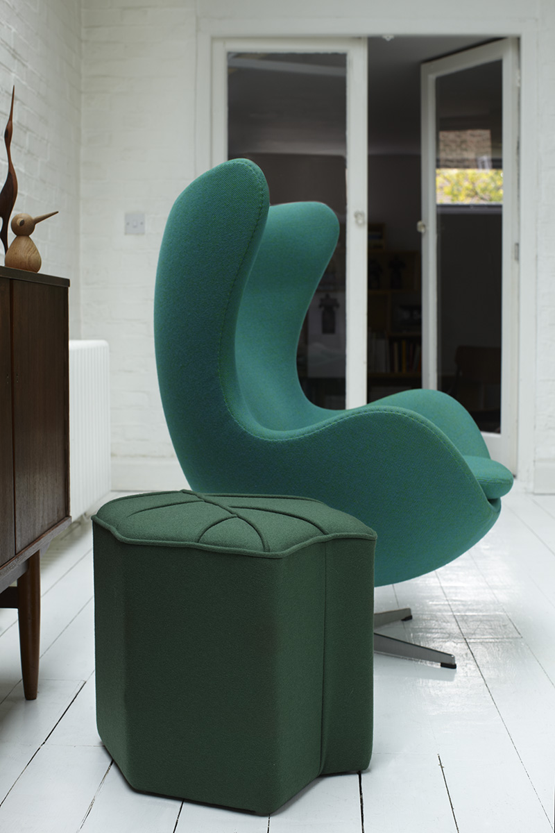 leafseat_green-insitu.jpg
