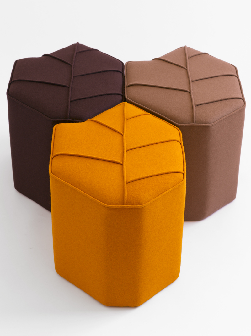 autumn_leafseat-poufs.jpg