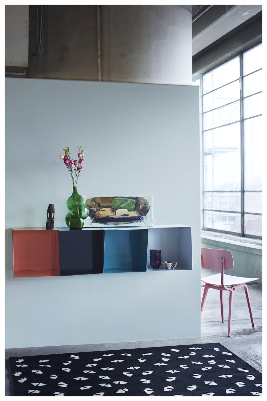 designbynico_bookcase07.jpg