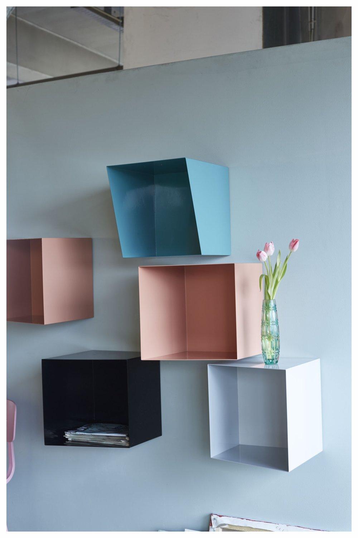 designbynico_bookcases_02.jpg