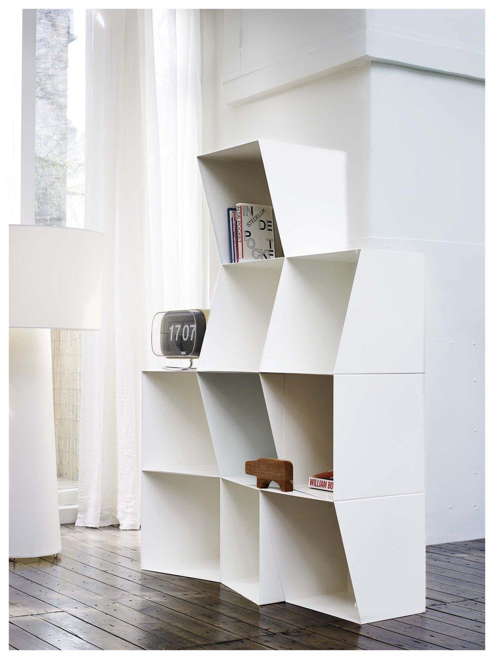 designbynico_bookcases_20.jpg