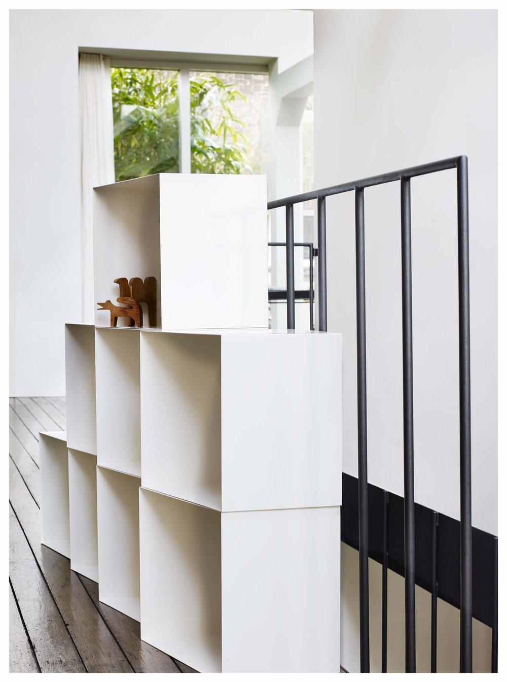 designbynico_bookcases_21.jpg
