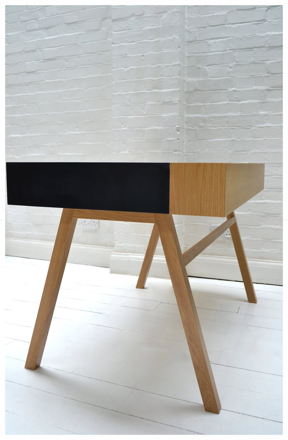 writingdesk_blackcorian.jpg