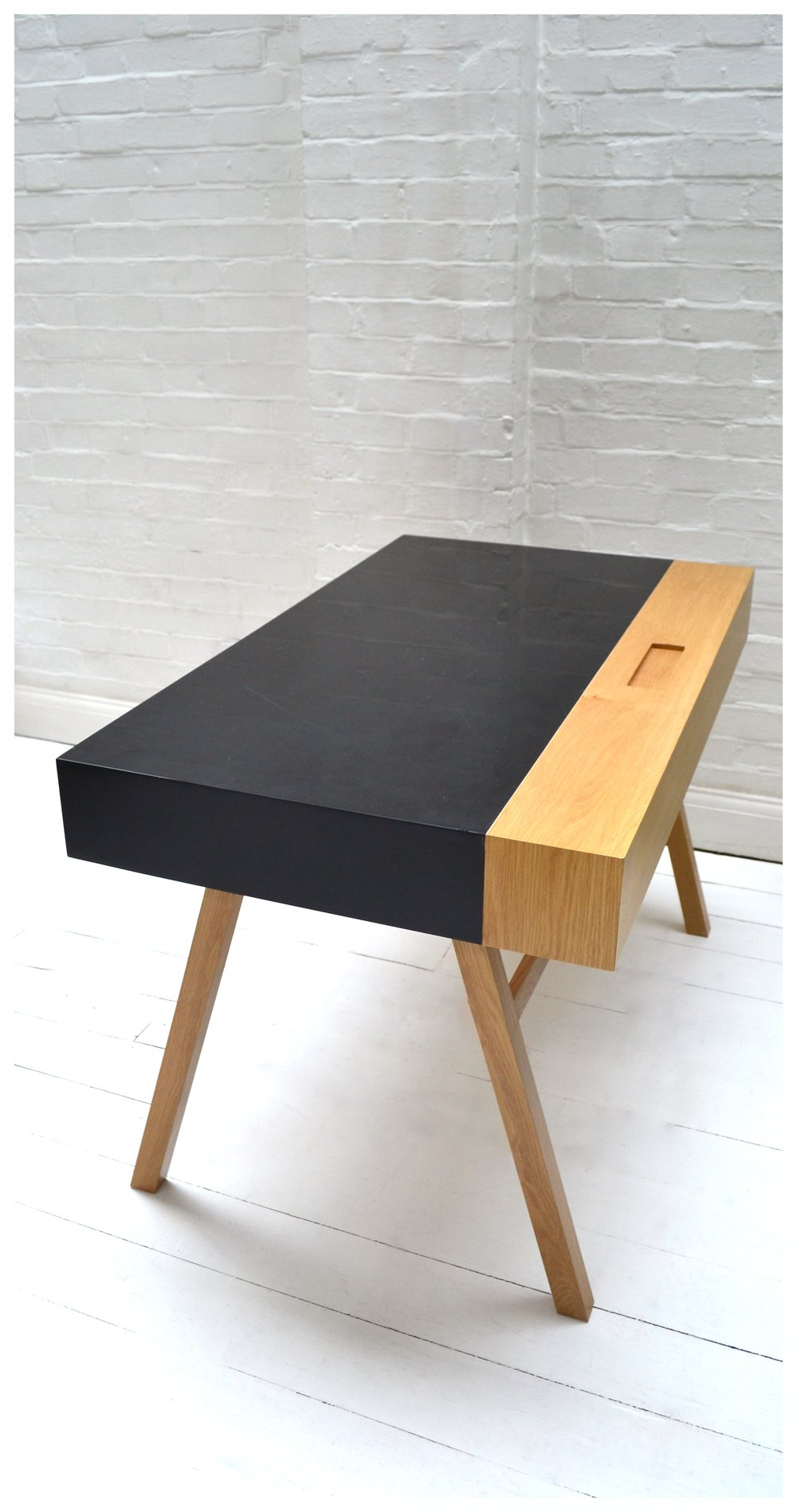 blackcorian_writingdesk.jpg