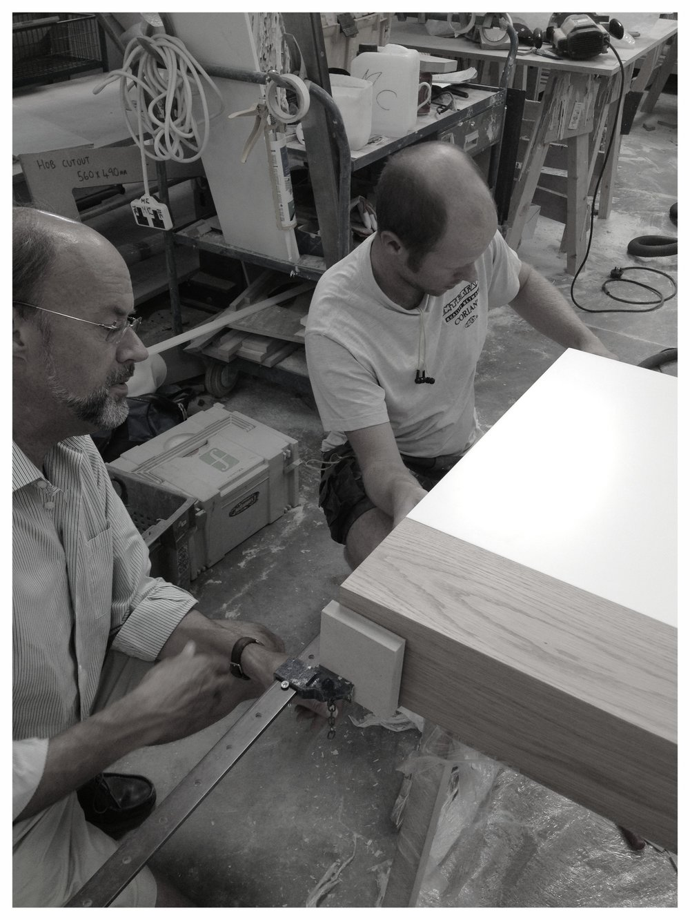 desk_making-05.JPG