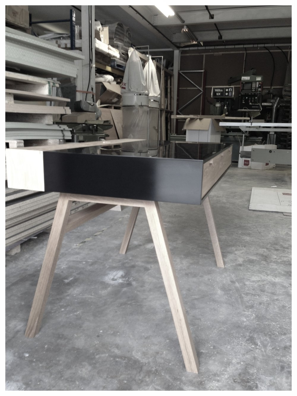 desk_making-06.JPG