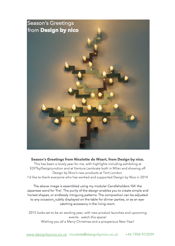 designbynico_ season's greetings-candleholder.png