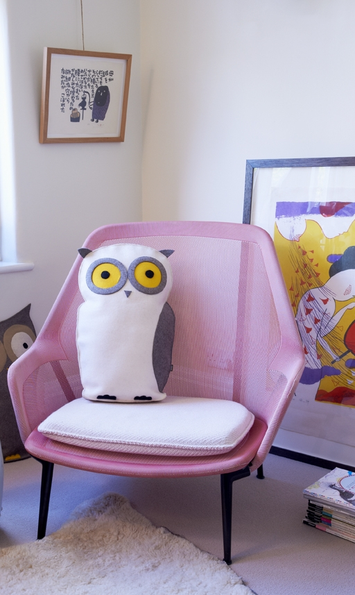 owl_thecrossshop-cushions.jpg