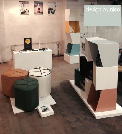 designjunctionlondon_designbynico-stand.png
