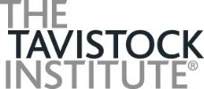 TAV_Logotype.jpg