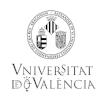 logo_universitat_valencia.jpg