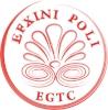 logo-EOES EFXINI POLI-EN.jpg