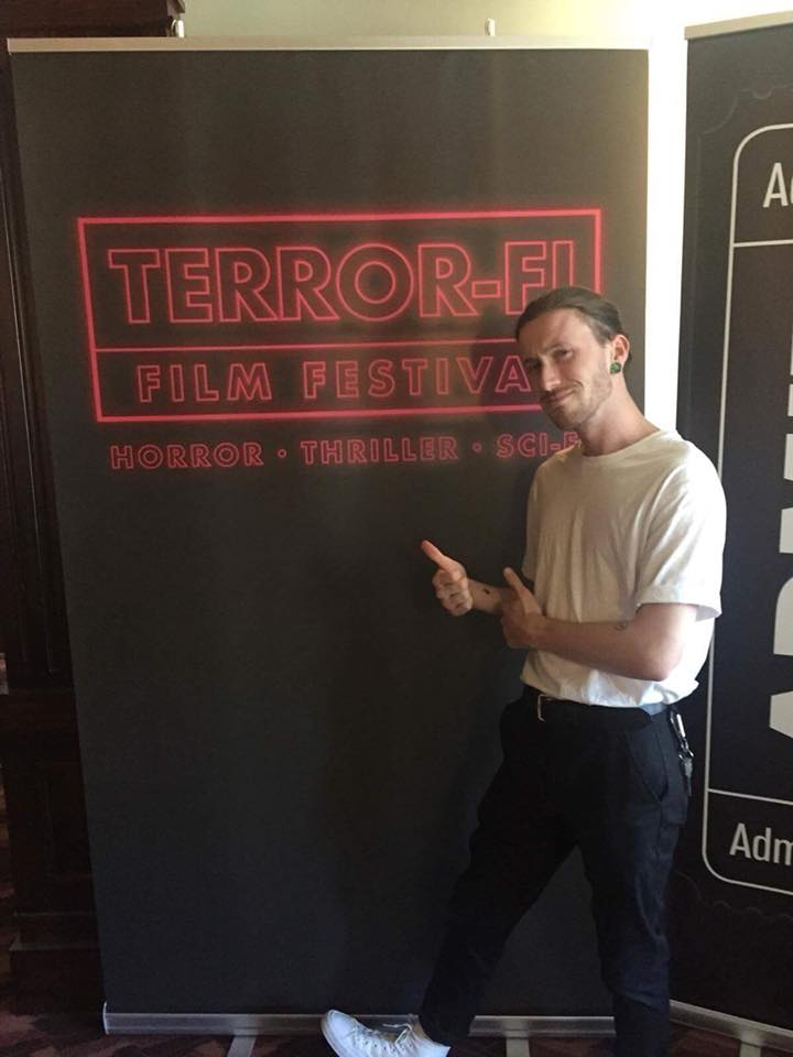 Terror-Fi.jpg