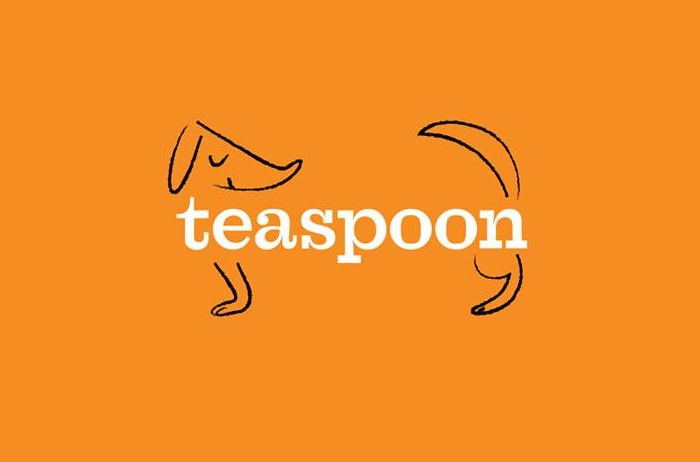 teaspoon-logo.jpg