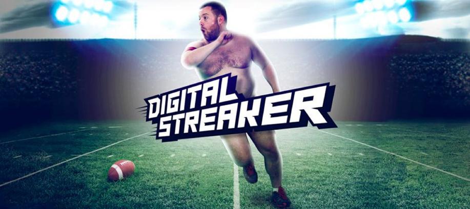 Digital-Streaker.png