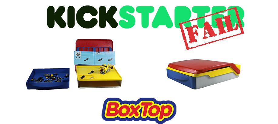 kickstarter-fail.jpg