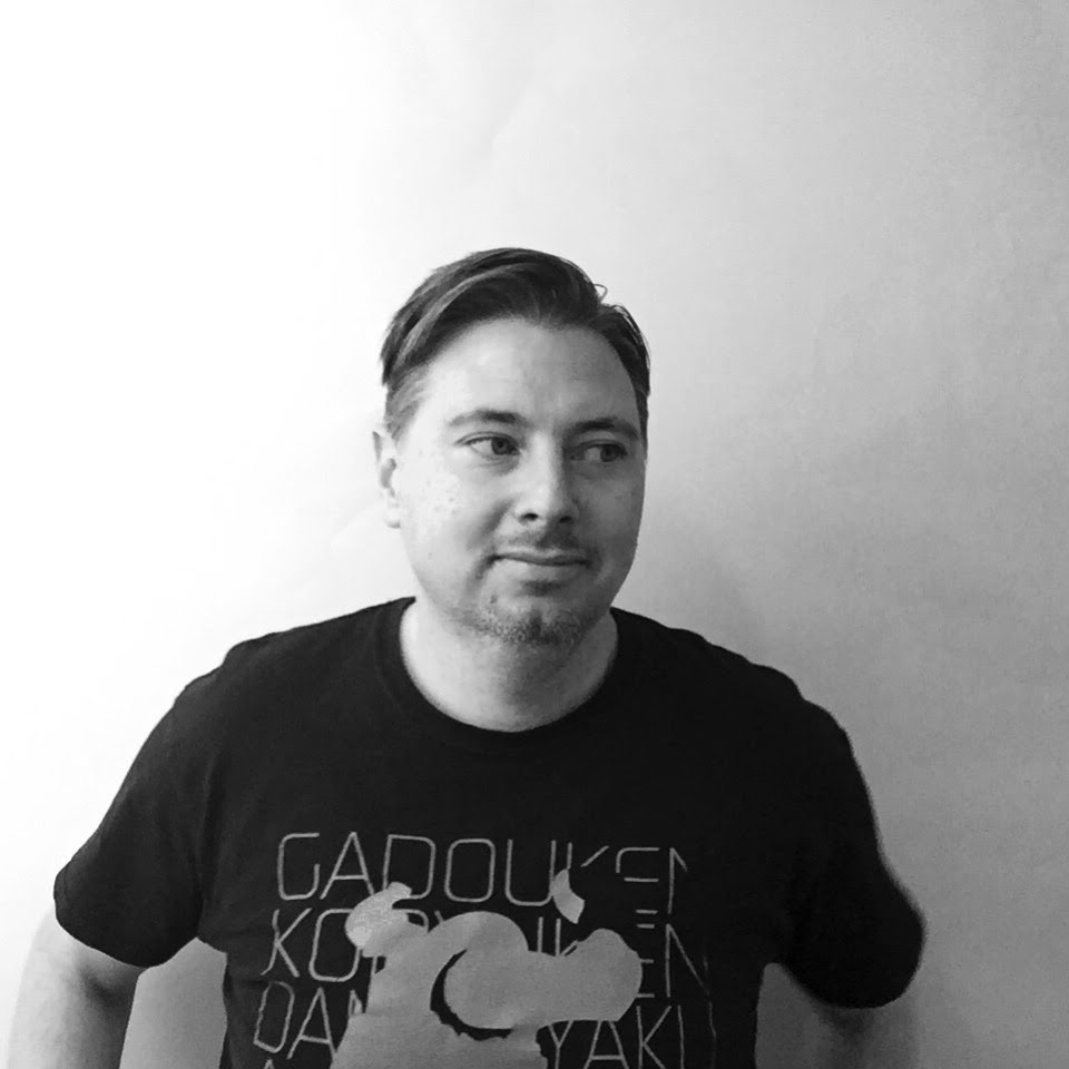 Michael C PiccuirroTechnical Director,Creative Technologist, Developer - I have over 15 years experience building amazing technology experiences for some of the biggest brands in the world.