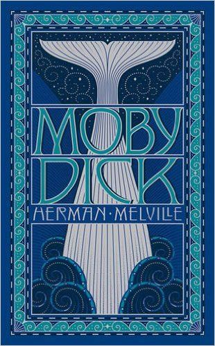 "CAITLIN MORAN'S ""HOW TO BE FAMOUS""   DOLLY: ""basically Melville crushing on the hotness of Queequeg""...need we say more."