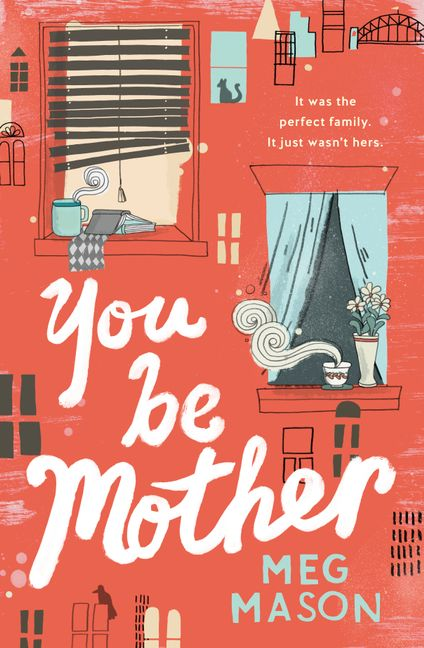You Be Mother.jpg