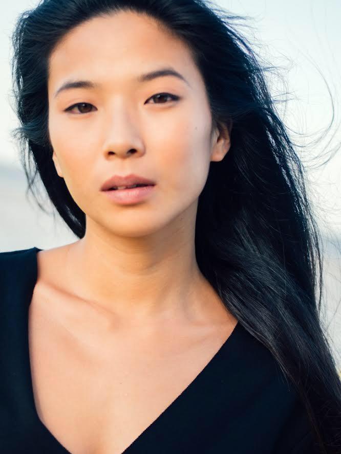 Jani Zhao.jpg