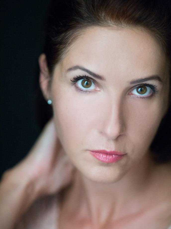 Margita Gosheva.jpg