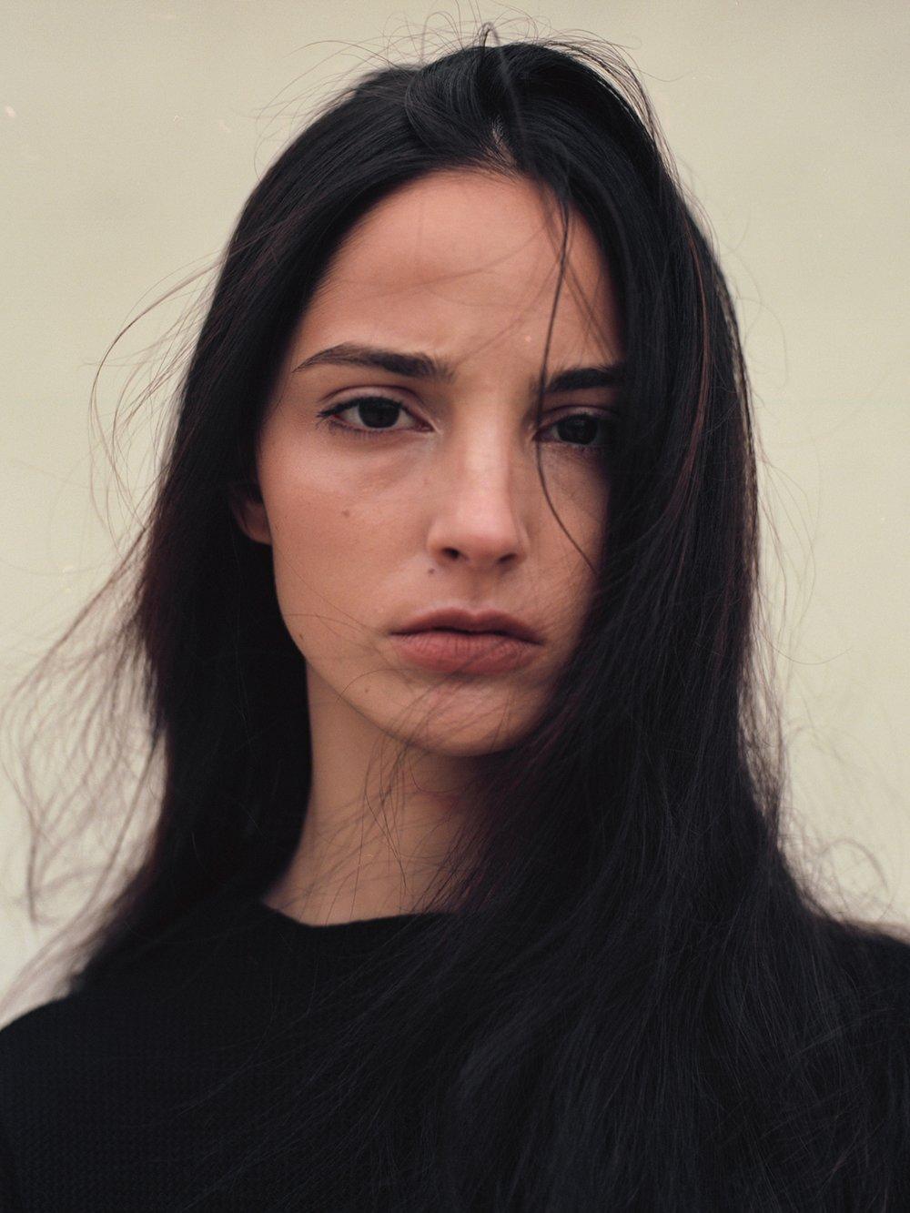 Natalia Jugheli.jpg