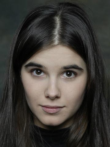 Maria Andreeva.jpg