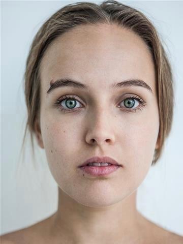 Tereza Voriskova.jpg